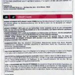 Advance Veterinary Diets Croquettes pour Chien Troubles Urinaires 12 kg de la marque Advance Veterinary Diets image 1 produit