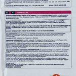 Advance Veterinary Diets Urinary Croquettes pour Chat Troubles Urinaires 8 kg de la marque Advance Veterinary Diets image 1 produit