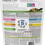 Alimentation chat senior ; votre top 8 TOP 2 image 2 produit