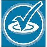 Alimentation chat stérilisé : faites le bon choix TOP 1 image 5 produit