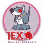 Cage pour Chien en polycarbonate Tex sol Protection d'écran pour caisses jusqu'à 120cm x 134cm, transparent (cage134er) de la marque Floortex image 3 produit