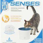 Catit fontaine à chat 3 l votre comparatif TOP 0 image 3 produit