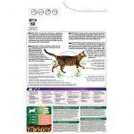 Croquette chat stérilisé ; notre top 13 TOP 0 image 2 produit