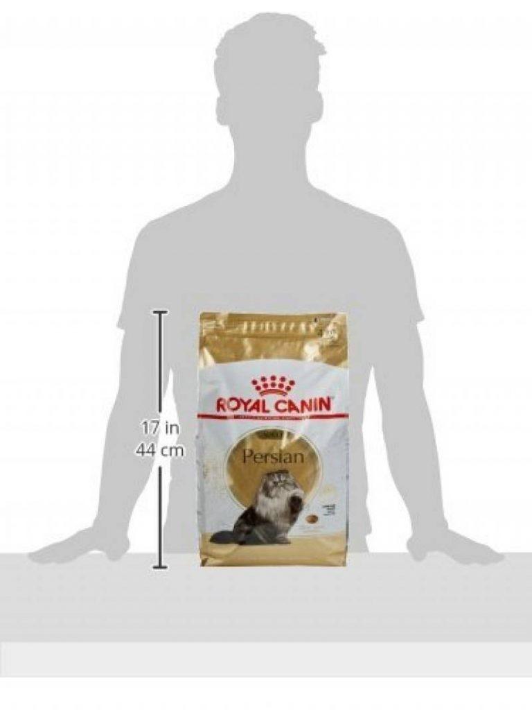 Croquettes royal canin pas cher amazing bonjour with - Croquettes chat sterilise pas cher ...