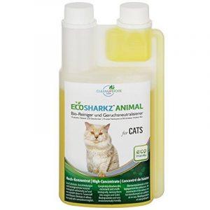 Désodorisant naturel litière chat - lecomparatif TOP 7 image 0 produit