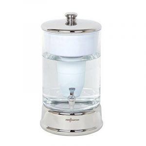 Fontaine à eau avec filtre ; lecomparatif TOP 5 image 0 produit