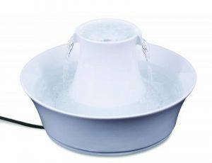 Fontaine à eau avec filtre ; lecomparatif TOP 7 image 0 produit
