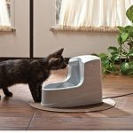 Fontaine à eau pour animaux => trouver les meilleurs modèles TOP 0 image 3 produit