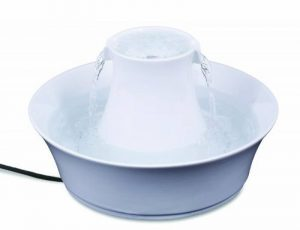 Fontaine à eau pour animaux => trouver les meilleurs modèles TOP 7 image 0 produit