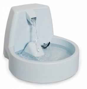 Fontaine pour animaux votre comparatif TOP 3 image 0 produit