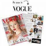 Gagnant du Prix, Aqua, Kittyrama Collier pour Chat. Vu en Vogue de la marque Kittyrama image 4 produit