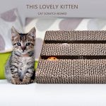 Herbe à chat jouet ; comment trouver les meilleurs modèles TOP 1 image 2 produit