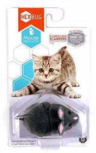 HEXBUG 480-3031 jouet pour le chat Cat Toy de la marque Hexbug image 0 produit