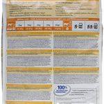 HILL'S Presciption Diet Féline c/d Multicare Poulet - Nourriture pour Chat - Santé du système urinaire - 4 kg de la marque Hill's image 1 produit