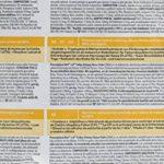 HILL'S Presciption Diet Féline c/d Multicare Poulet - Nourriture pour Chat - Santé du système urinaire - 4 kg de la marque Hill's image 6 produit