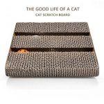 Jouet pour chat avec herbe à chat : votre top 13 TOP 0 image 6 produit