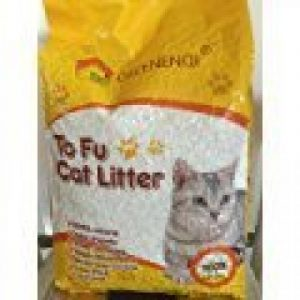 Litière agglomérante chat sans poussière => votre top 5 TOP 2 image 0 produit