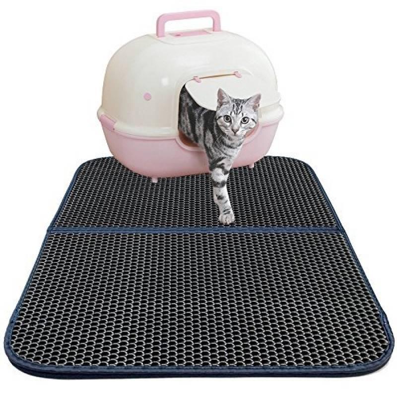 meilleure liti re pour chat sans odeur trouver les. Black Bedroom Furniture Sets. Home Design Ideas
