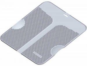 Oster Modèle Antibactérienne pour Toilette de Chat de la marque Oster image 0 produit