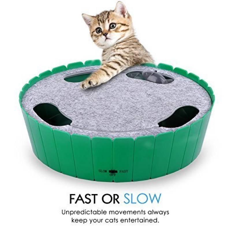 notre comparatif de jeux de souris pour chat pour 2019 tout pour mon chat. Black Bedroom Furniture Sets. Home Design Ideas