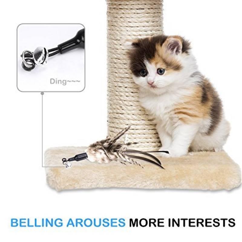 jouet pour chat canne p che comment trouver les meilleurs mod les pour 2018 tout pour mon. Black Bedroom Furniture Sets. Home Design Ideas