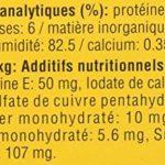 Pedigree Set de 4 x 12 Sachets Fraîcheur aux Viandes en Sauce pour Chien 100 g de la marque Pedigree image 6 produit