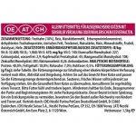 Pro Plan Delicate - Riche en Dinde - 1,5 KG - Croquettes pour Chat Adulte de la marque Pro Plan image 2 produit
