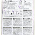 Royal Canin - Royal Canin Sterilised +7 Contenances : 1,5 kg de la marque Royal Canin image 1 produit