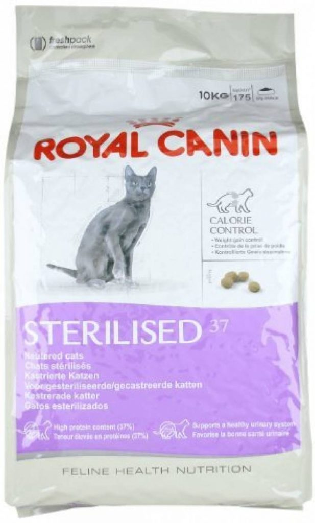 royal canin chat pas cher awesome croquettes chat with. Black Bedroom Furniture Sets. Home Design Ideas