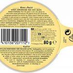 SHEBA - Dômes Aux Blancs de Poulet (80g) - Lot de 24 de la marque Sheba image 2 produit