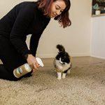 Urine chat votre comparatif TOP 0 image 3 produit