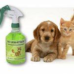 Urine chat votre comparatif TOP 5 image 3 produit