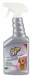 Urine off chat => le top 14 TOP 7 image 0 produit