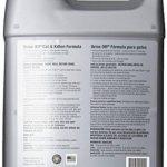 Urine Off odeur et Détachant pour chats, 1Gallon de la marque Urine-Off image 1 produit