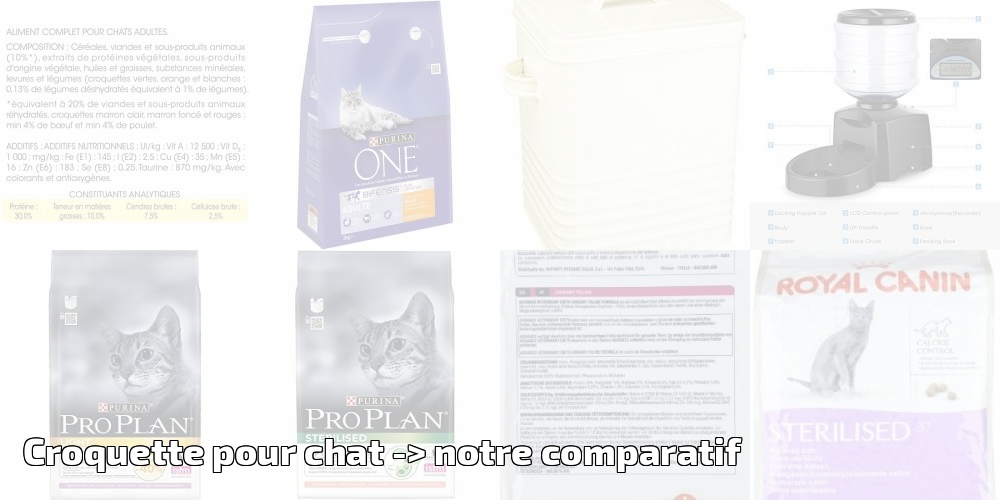 royal canin chat strilis trendy royal canin chat humide urinary sachet g with royal canin chat. Black Bedroom Furniture Sets. Home Design Ideas